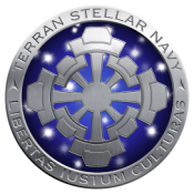 terran-stellar-navy