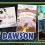 Willow Dawson: Guest News!