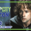 "From ""The Lord of the Rings"": Fans to Meet Billy Boyd in September at Forest City Comicon"
