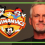 Rob Paulsen to Attend Forest City ComiCon September
